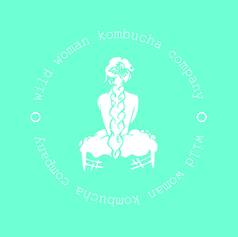 WWKC Logo on Turquoise.jpg