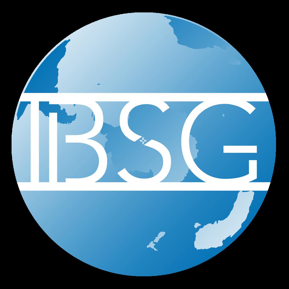 final logo png transparent bkgrd.png