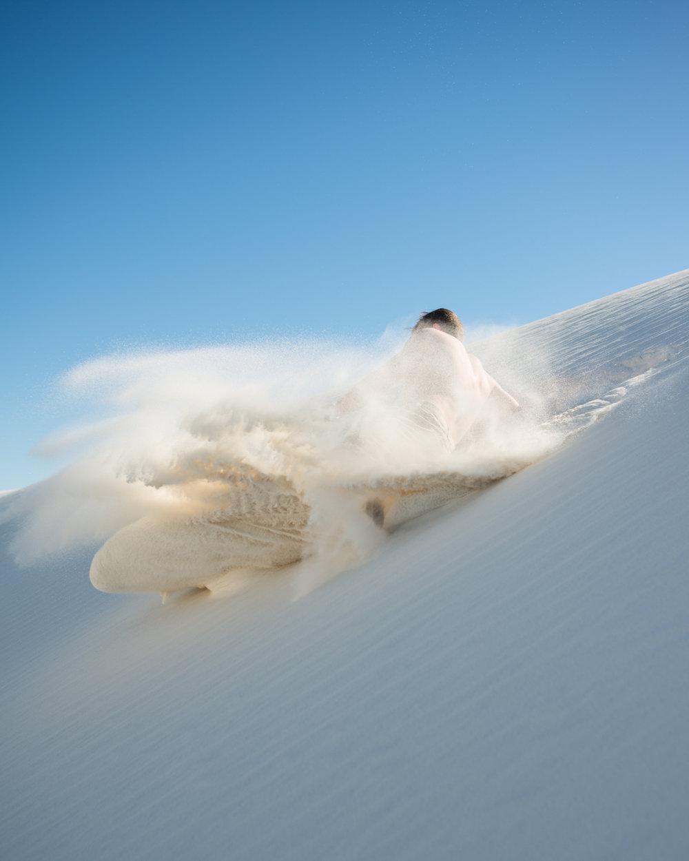 whitesands03-14.jpg