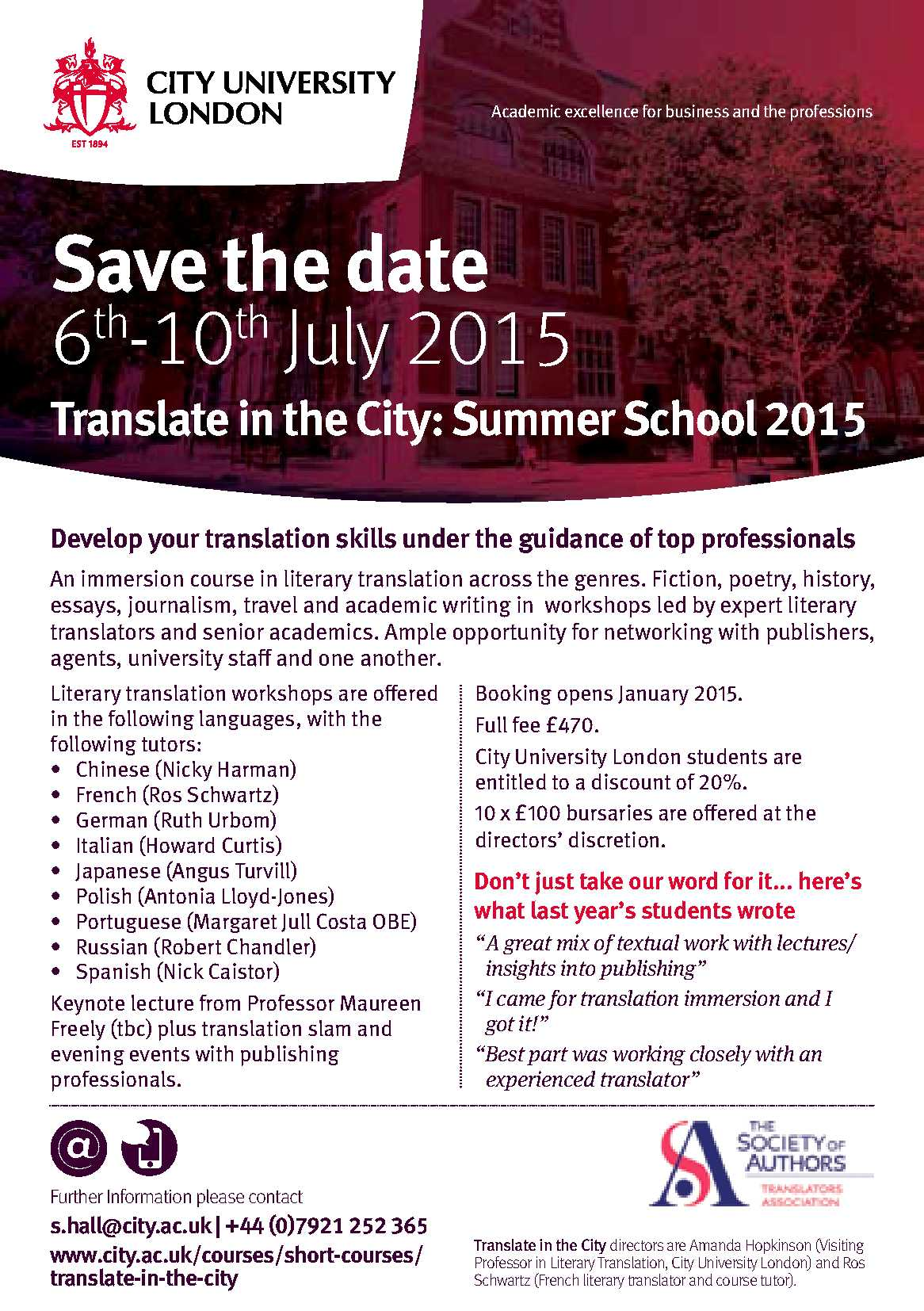 Save the Date_FINAL_YD337_Translate_the_City_2015