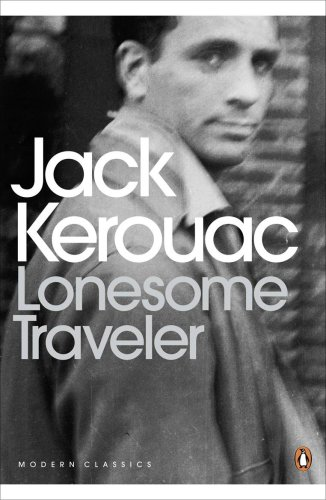 kerouac-lonesome