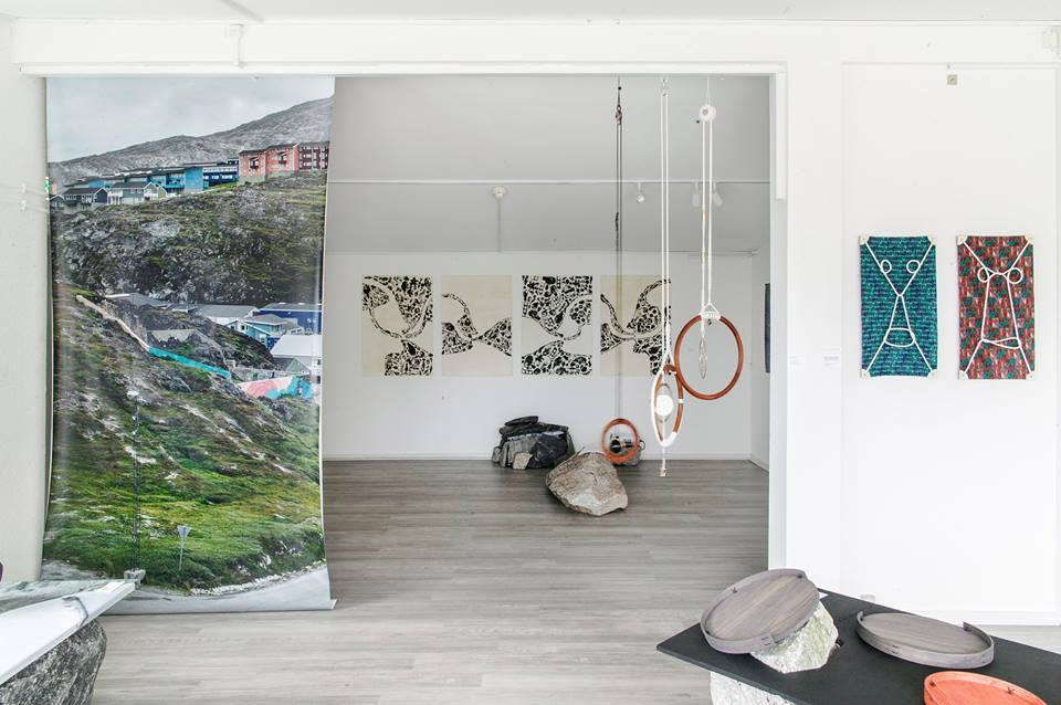 installation view nuuk1.jpg