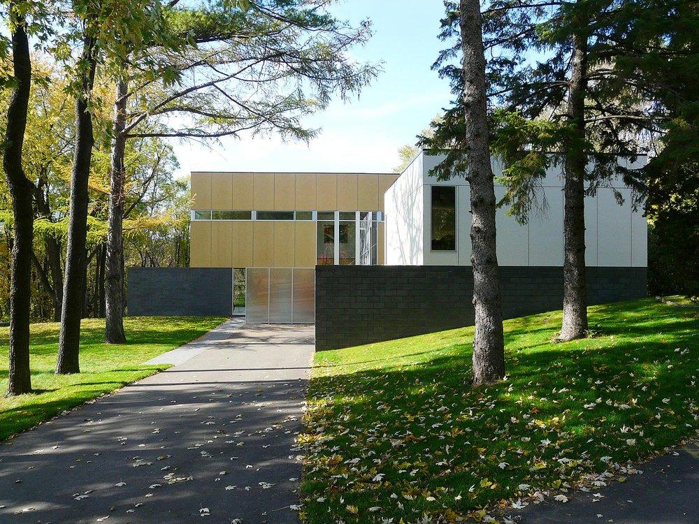 Minnetonka-Residence-Altus-001.jpg