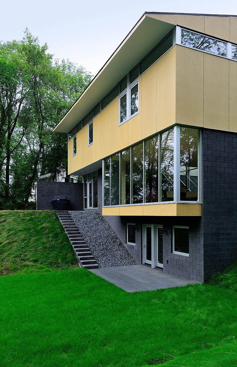 Minnetonka-Residence-Altus-004.jpg