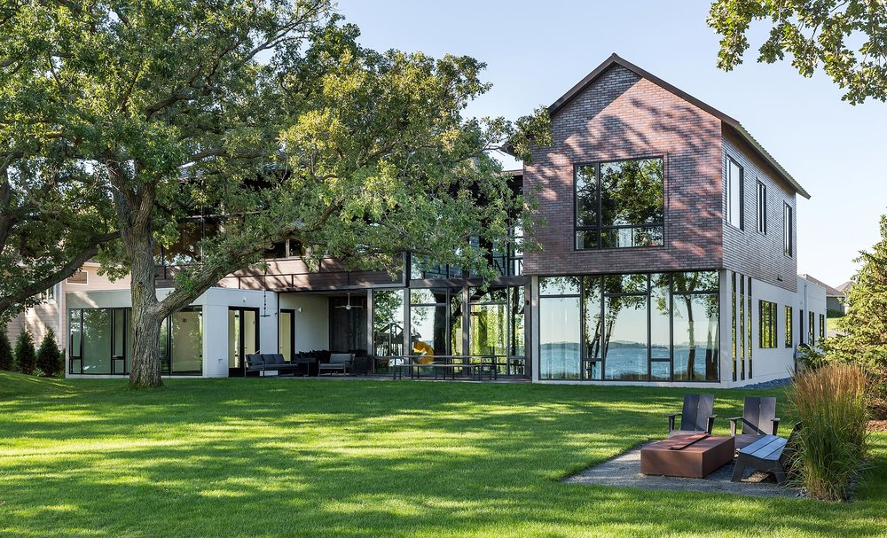 Lake-Waconia-House-Altus-022.jpg