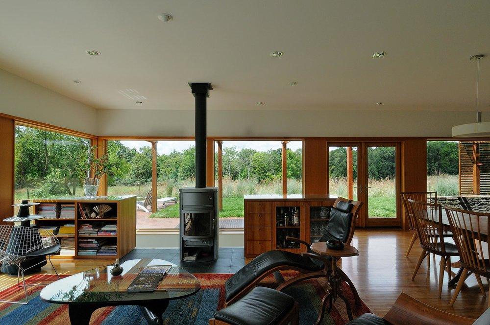 prairie-house-number2-Altus-6405-adj.jpg