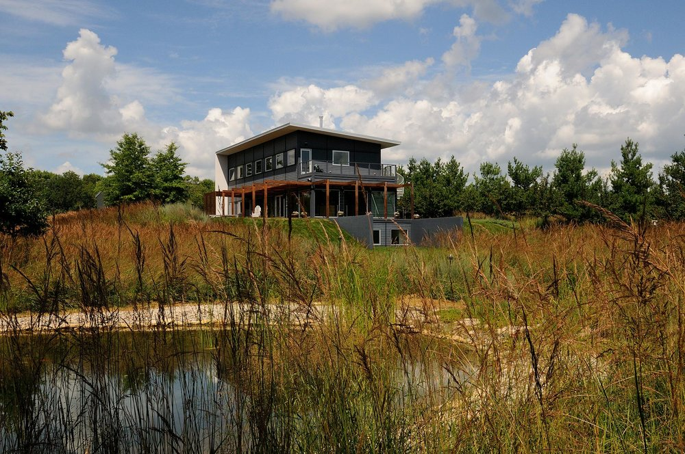 prairie-house-number2-Altus-6448-adj.jpg