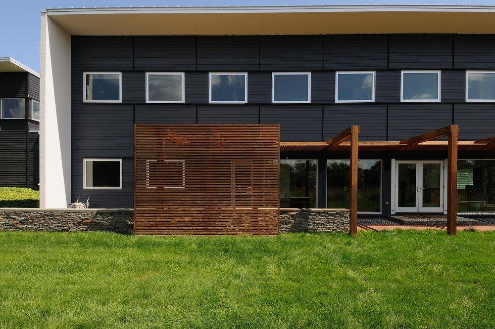 prairie-house-number2-Altus-6426-adj.jpg