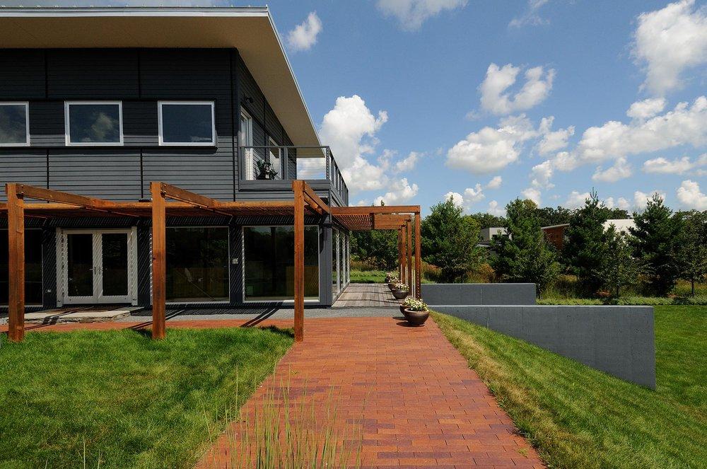 prairie-house-number2-Altus-6468-adj.jpg