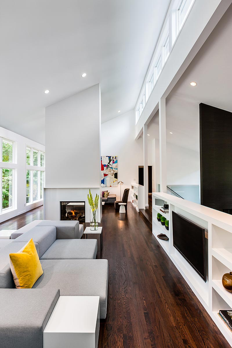 Deephaven House — ALTUS Architecture + Design | A Minneapolis ...