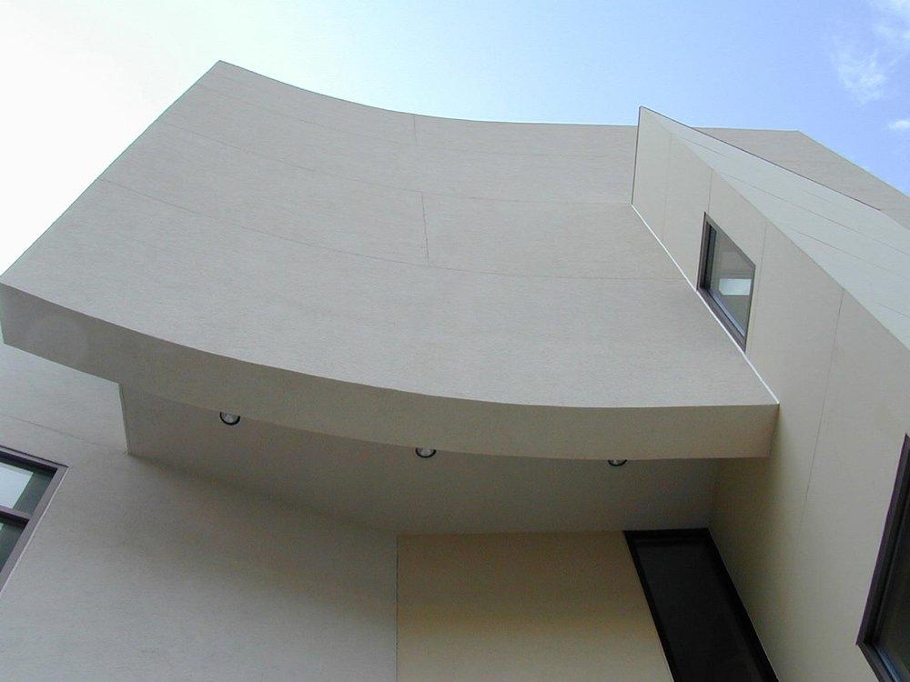 Altus-kenwood-house-0024.jpg