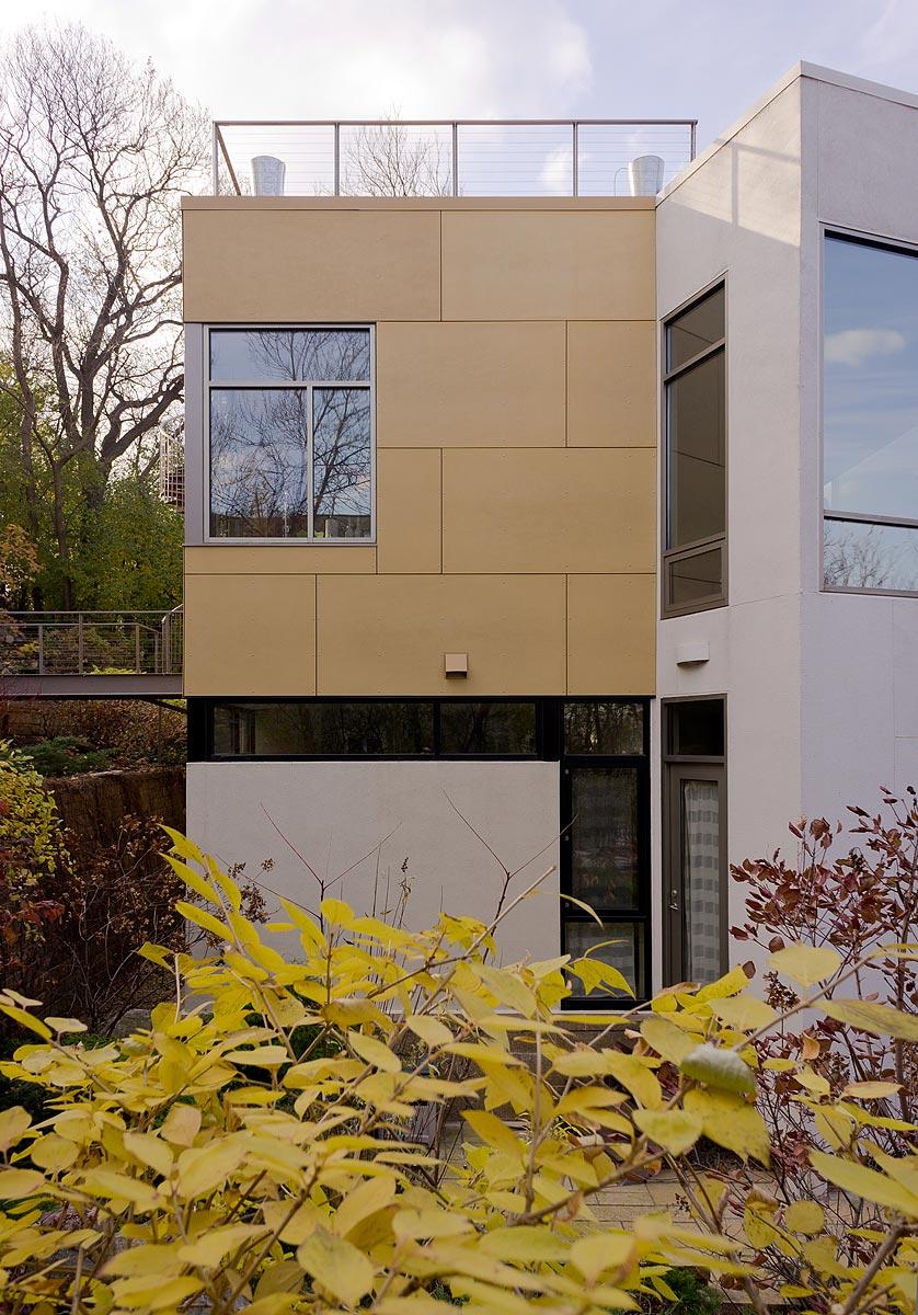 Altus-kenwood-house-01179.jpg