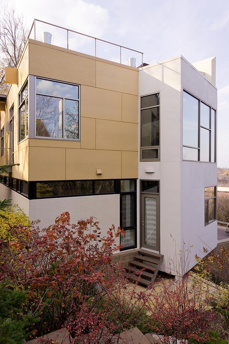 Altus-kenwood-house-01182.jpg