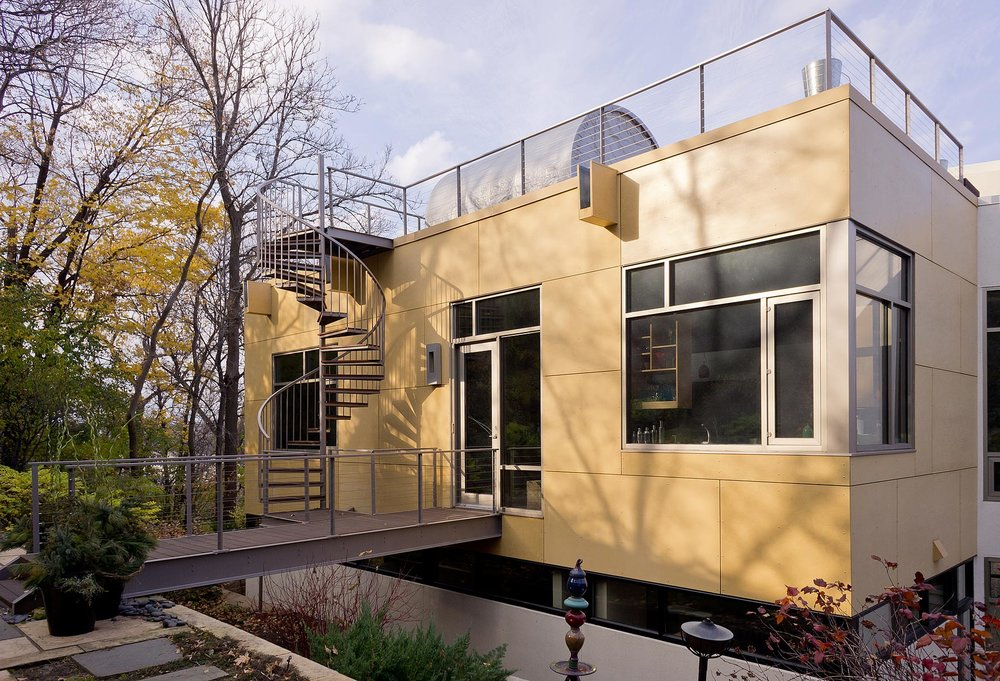 Altus-kenwood-house-01183.jpg