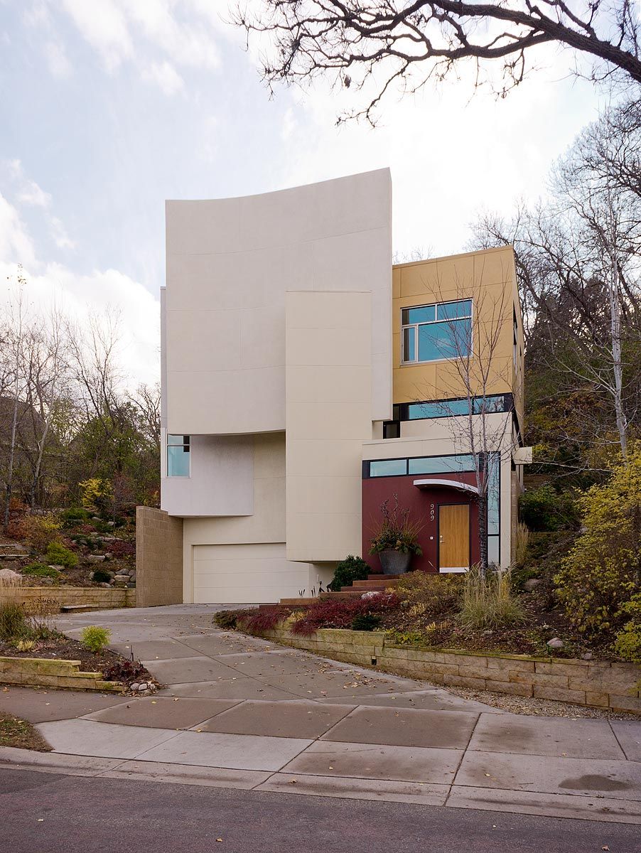 Altus-kenwood-house-01191.jpg