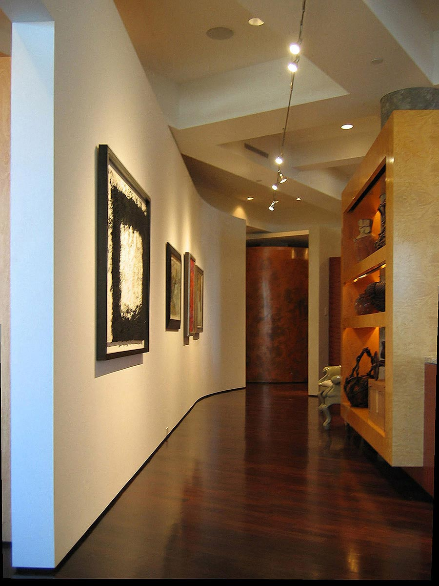 Altus-warehouse-condo-gallery.jpg
