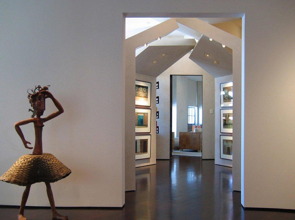 Altus-warehouse-condo-master-gallery.jpg