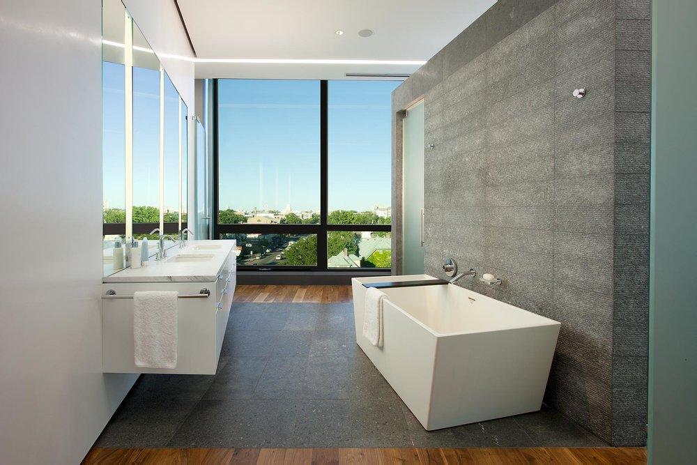 Uptown-Penthouse-Altus-11.jpg
