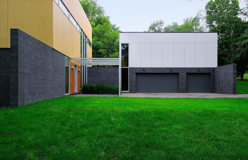 Minnetonka-Residence-ALTUS-0025.jpg