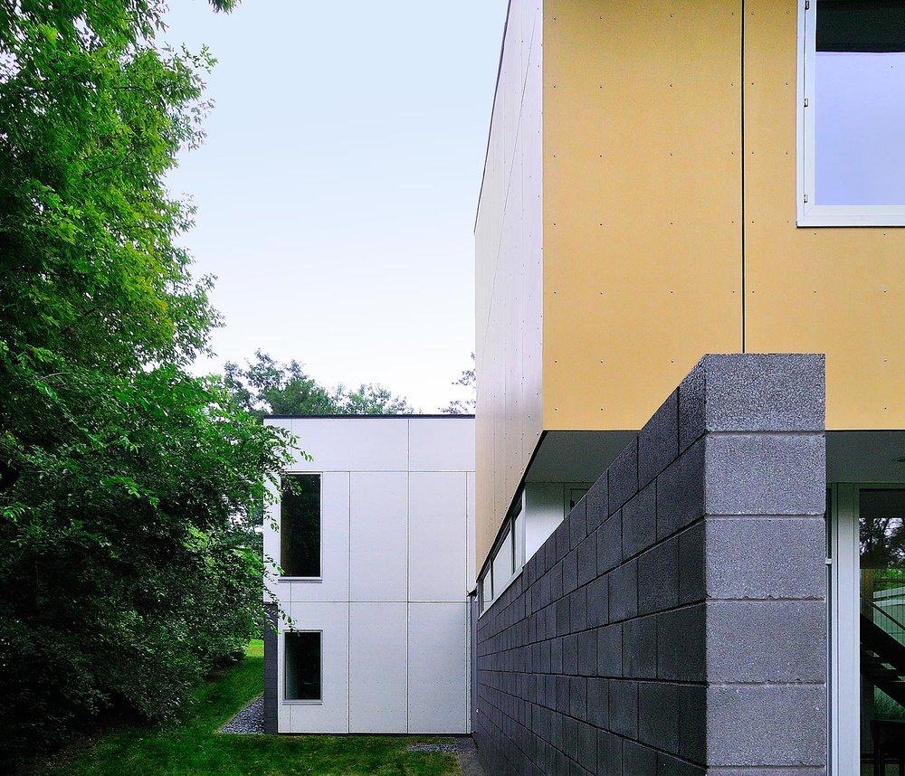 Minnetonka-Residence-ALTUS-0159.jpg