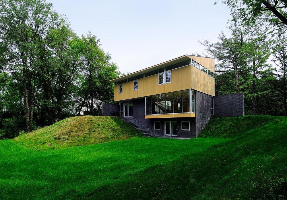 Minnetonka-Residence-ALTUS-0100.jpg