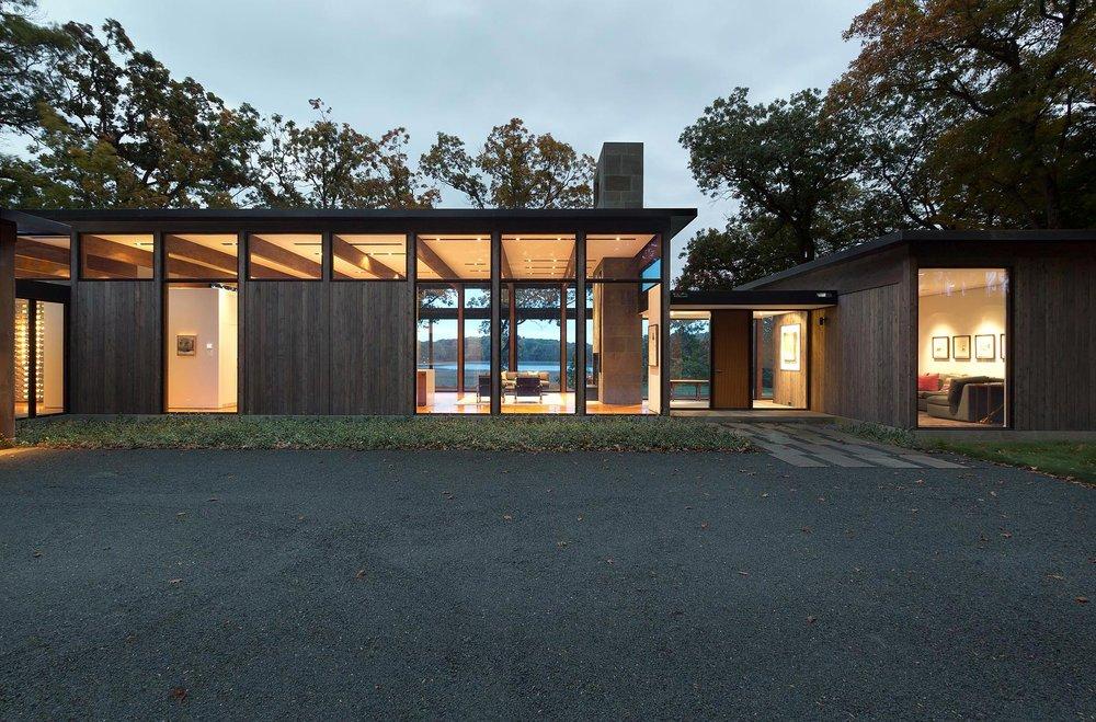 Altus-woodland-house_IMG_5098wb.jpg