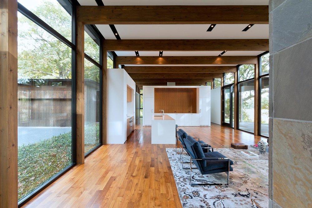 Altus-woodland-house_IMG_4899.jpg