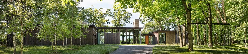 ALTUS-woodland-house-PC_030.jpg