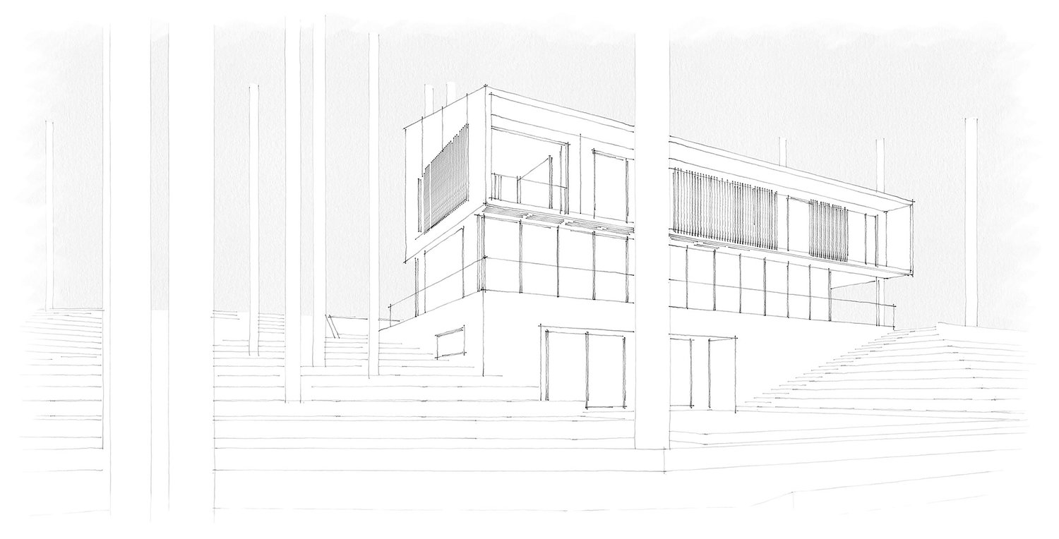 NEWS — ALTUS Architecture + Design | A Minneapolis Minnesota Modern Woodland House Sketch Design on urban house design, houston house design, prairie house design, lancaster house design, napa house design, quincy house design, echo house design, jungle house design, arctic house design, forest house design, fullerton house design, manchester house design, richmond house design, madison house design, ocean house design, windsor house design, seaside house design, highland house design, catwalk house design, lake house design,