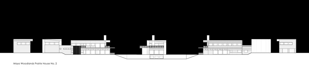 ALTUS-prairie-house-2-elevations.jpg