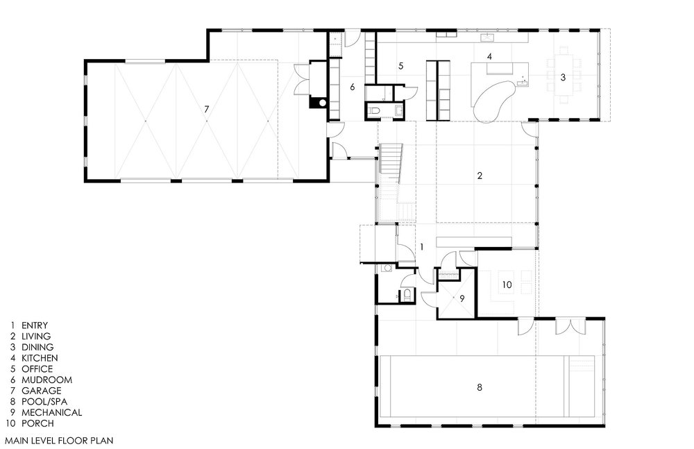 ALTUS-Lake-Waconia-House-ML-plan.jpg