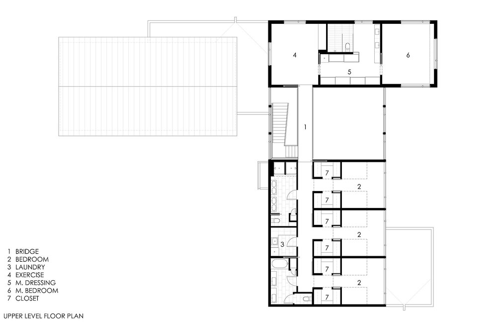 ALTUS-Lake-Waconia-House-UL-plan.jpg