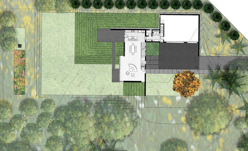 ALTUS-minnetonka-residence-siteplan.jpg
