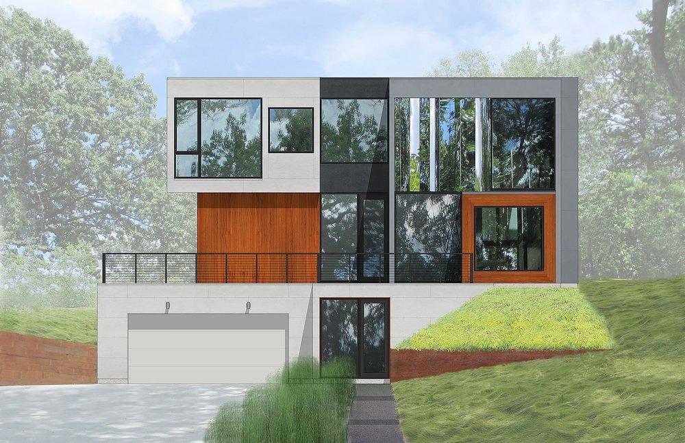 ALTUS-forest-lane-house-render.jpg