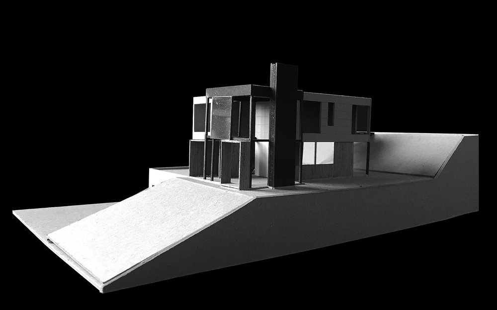 ALTUS-forest-lane-house-right-axon.jpg