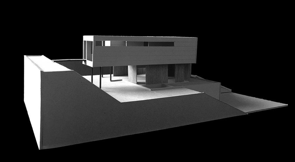 ALTUS-forest-lane-house-rear-axon.jpg