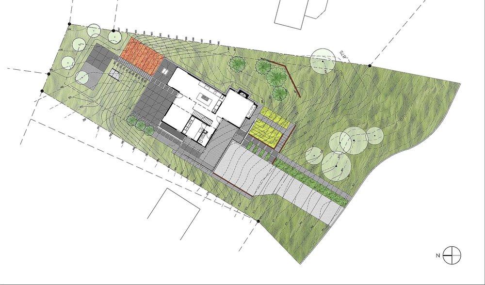 ALTUS-forest-lane-house-site-plan.jpg