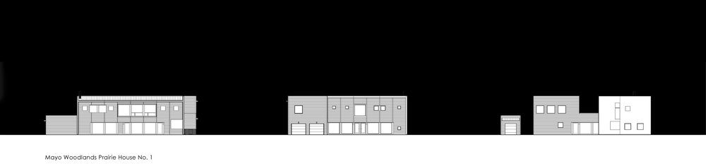 ALTUS-prairie-house-1-elevations.jpg