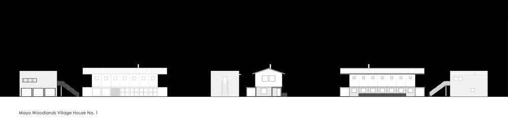 ALTUS-village-house-1-elevations.jpg