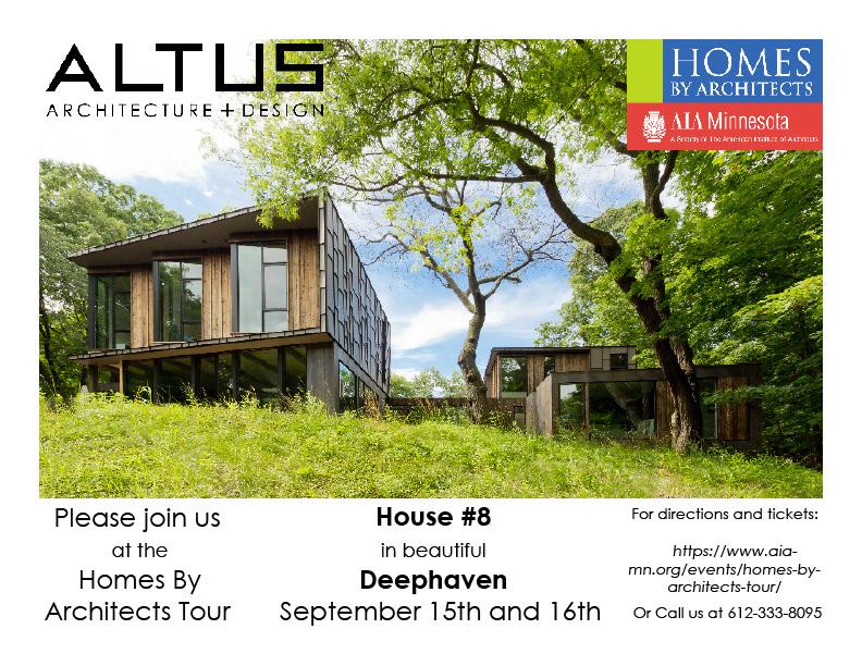 ALTUS HBA invite 2018.jpg