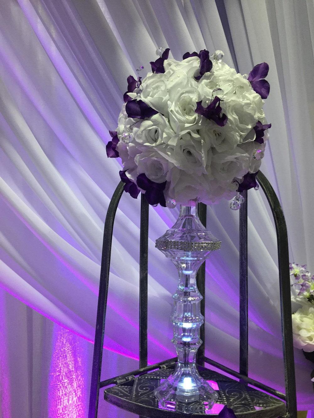 bridal show.jpg