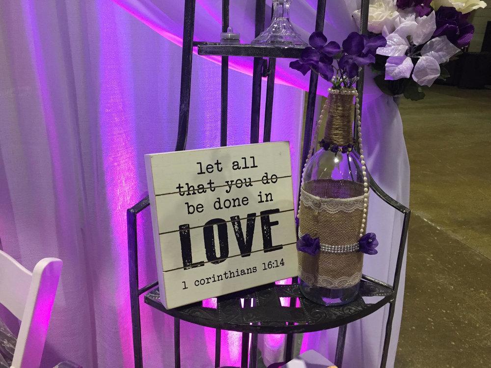 Georgia Bridal Show3.jpg