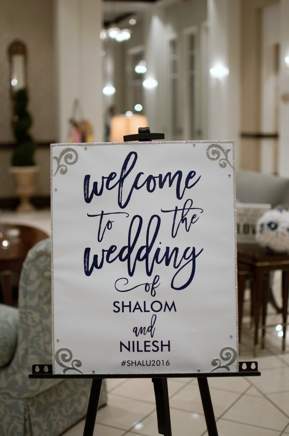 Collection Two of Nilesh and Shalom Wedding-749.jpg