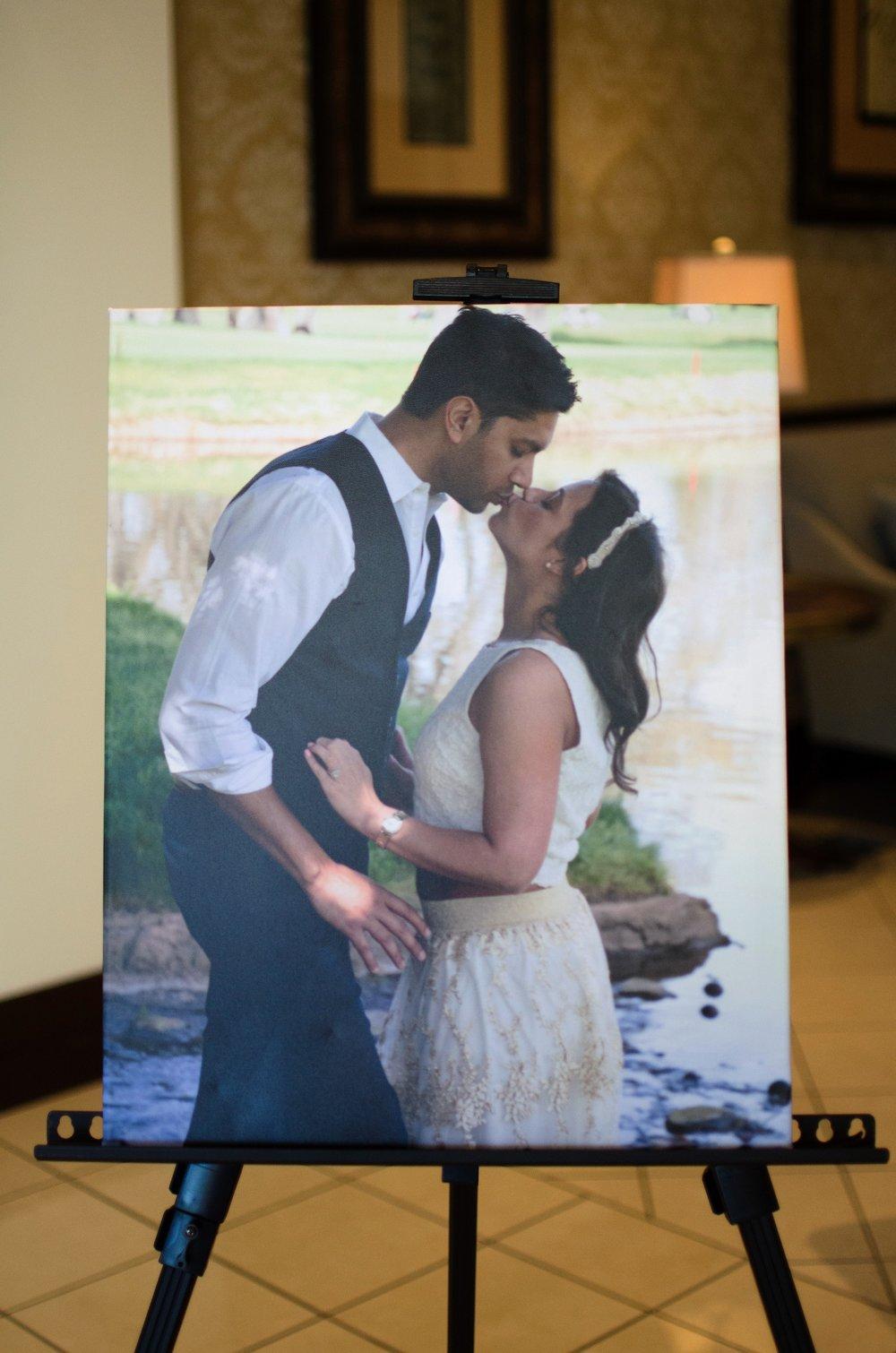 Nilesh & Shalom Wedding-230.jpg
