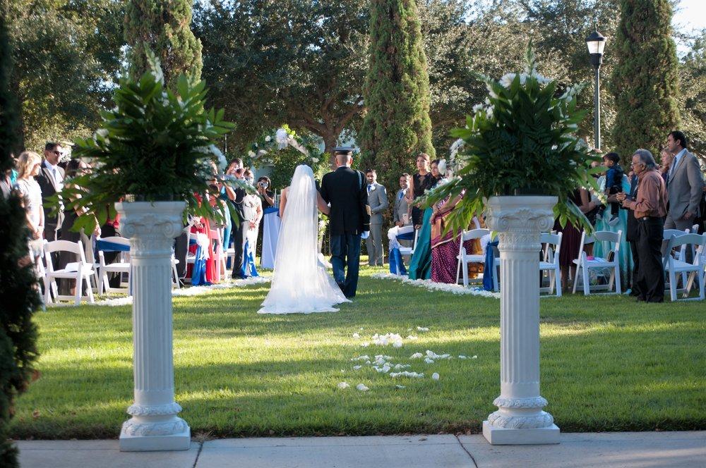 Collection Two of Nilesh and Shalom Wedding-500.jpg