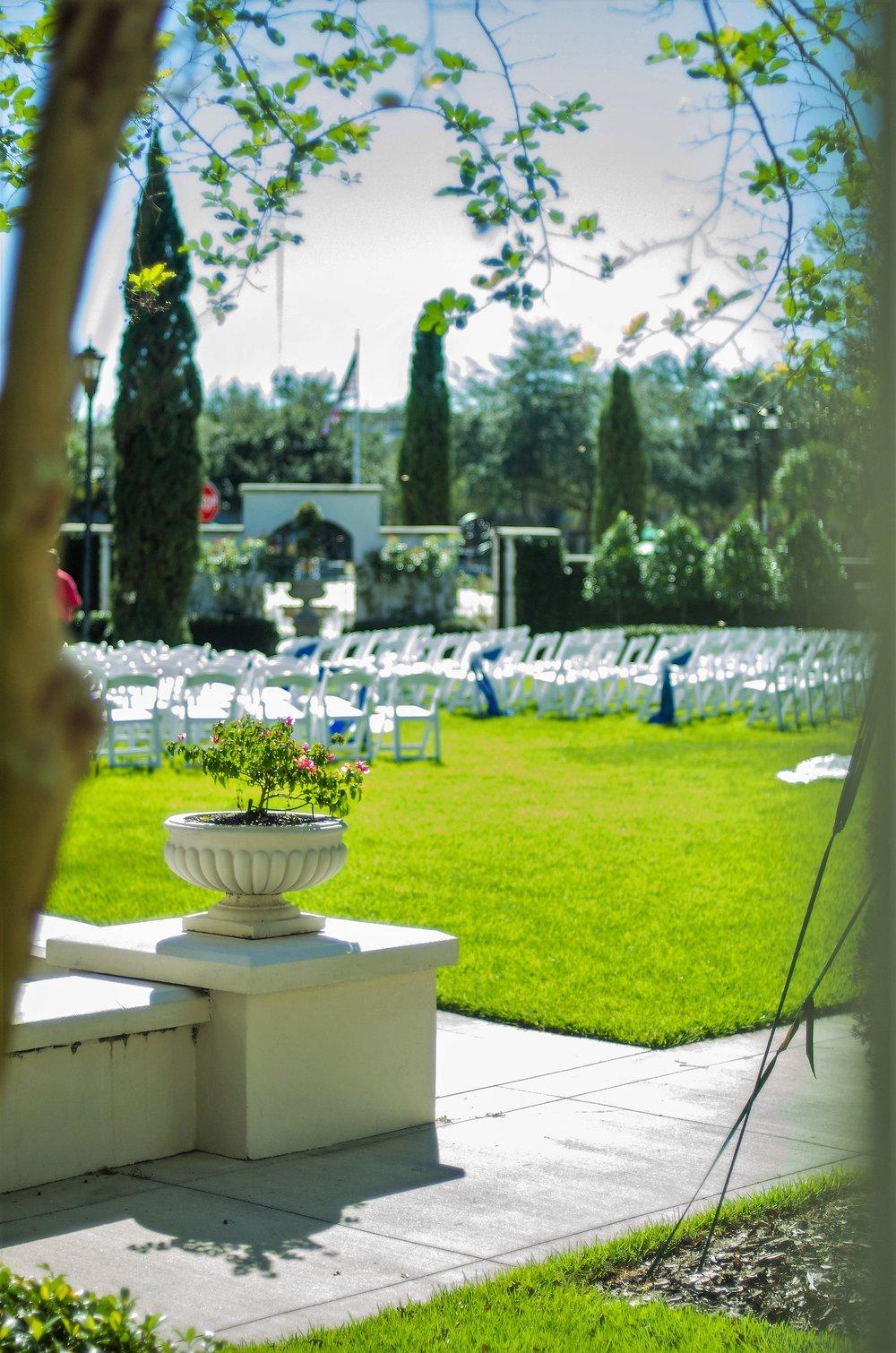 Nilesh & Shalom Wedding-108.jpg