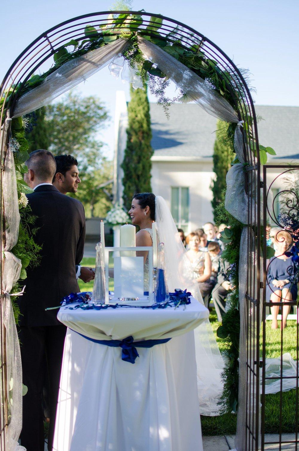 Nilesh & Shalom Wedding-338.jpg