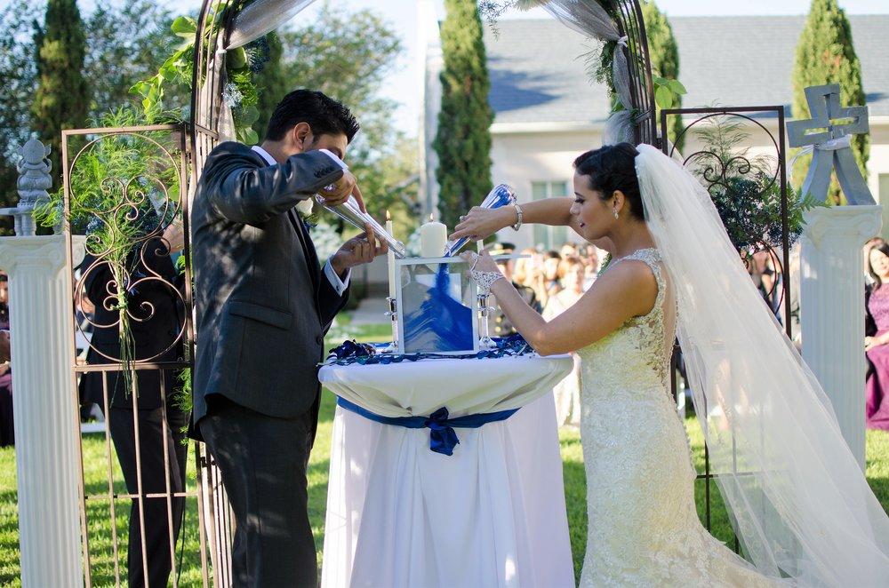 Nilesh & Shalom Wedding-347.jpg