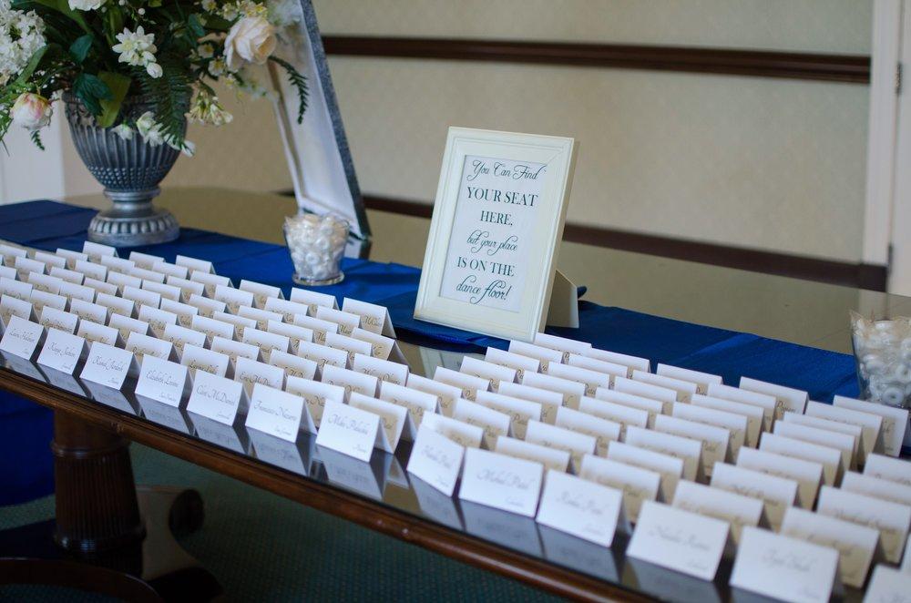 Nilesh & Shalom Wedding-225.jpg