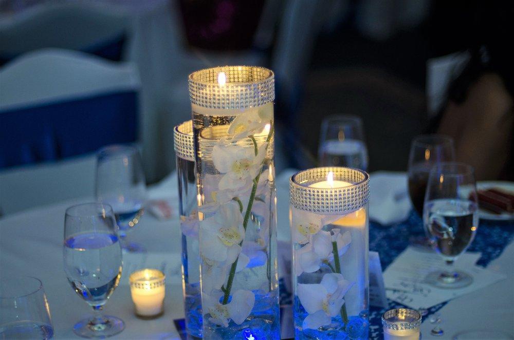 Nilesh & Shalom Wedding-558.jpg